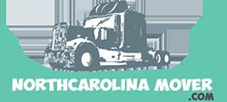 North Carolina moving company | Free estimates for moving companies